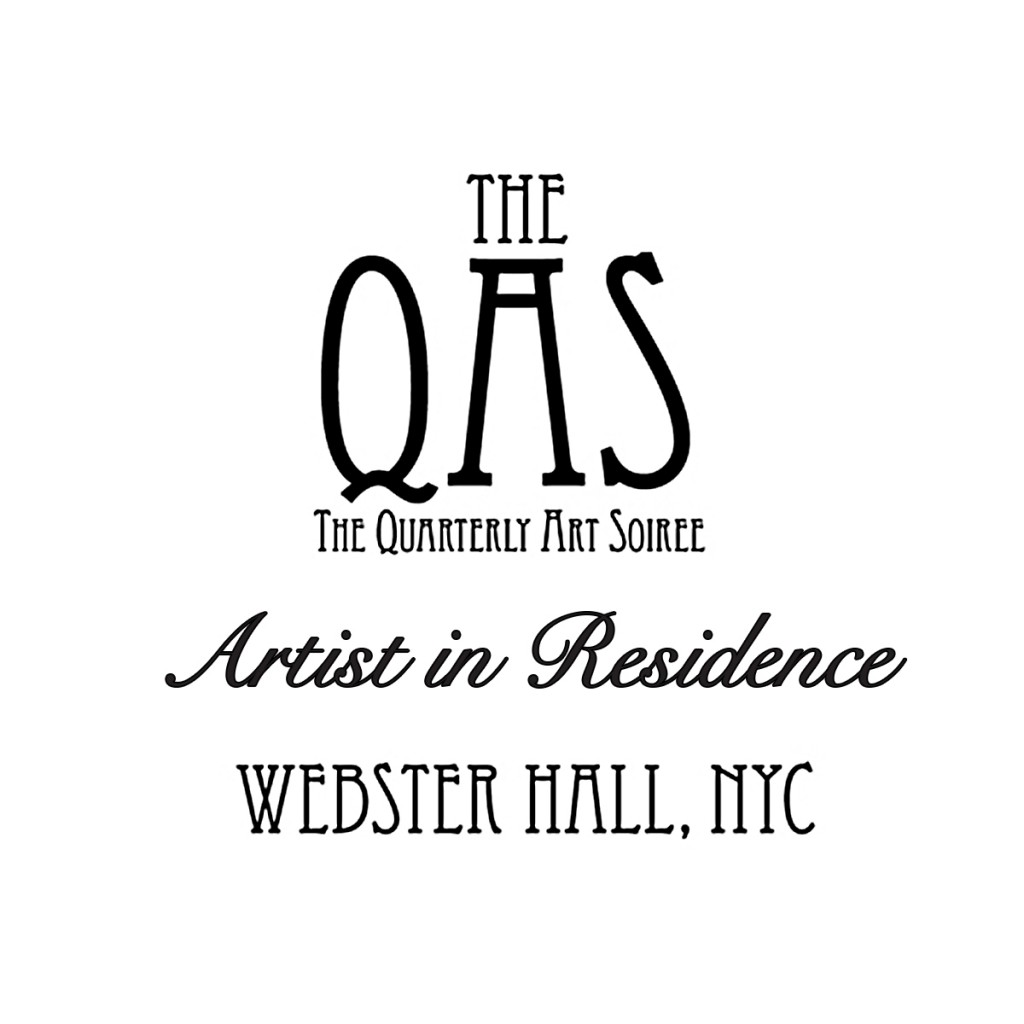 Logo-QAS-AIR-Square