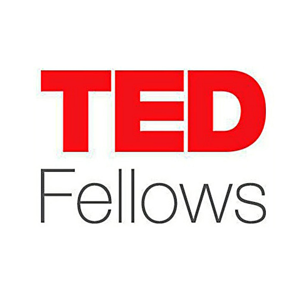 Logo-TEDFellows