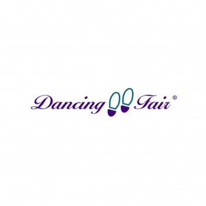 Partner-DancingFair-Square-1024x1024
