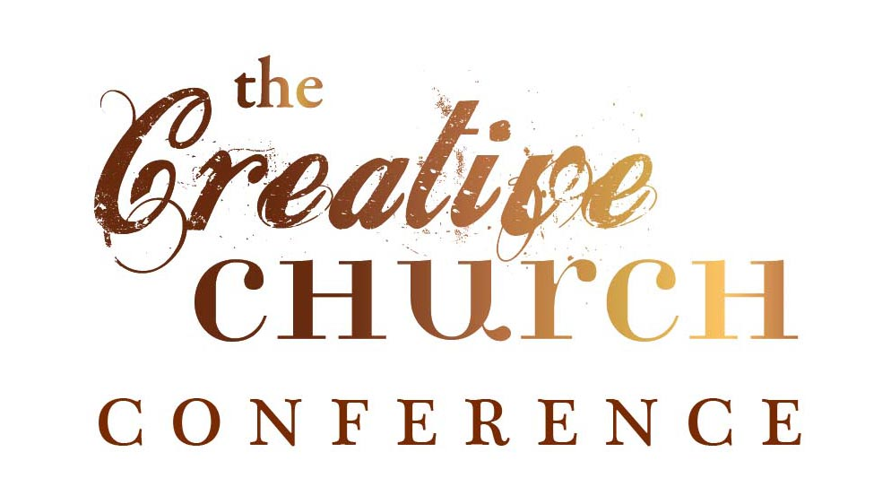 creative-church-Logo