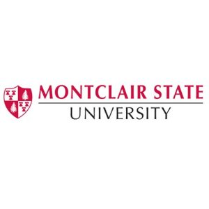 Andrew Joins Montclair State University