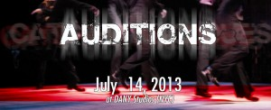 CPD-Slides-AUDITION2013-SUMMER