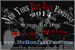 NYHJF2014graphic-sm