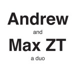 Logo-AndrewMax-Text-Square